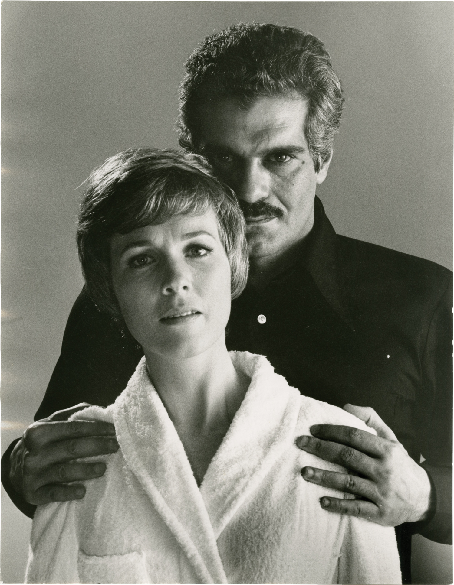 The Tamarind Seed | Robert Willoughby, Blake Edwards, Evelyn Anthony, Omar  Sharif