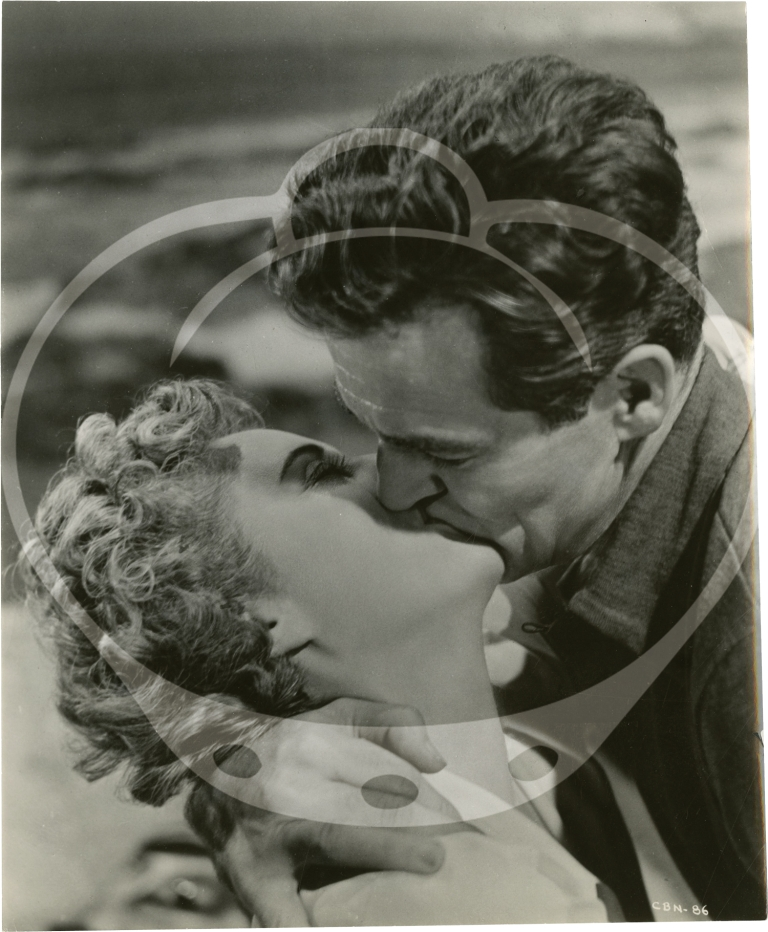 Clash by Night. Fritz Lang, Clifford Odets, Alfred Hayes, Robert ryan Barbara Stanwyck, Keith Andes, Paul Douglas, Marilyn Monroe, director, play, screenwriter, starring.