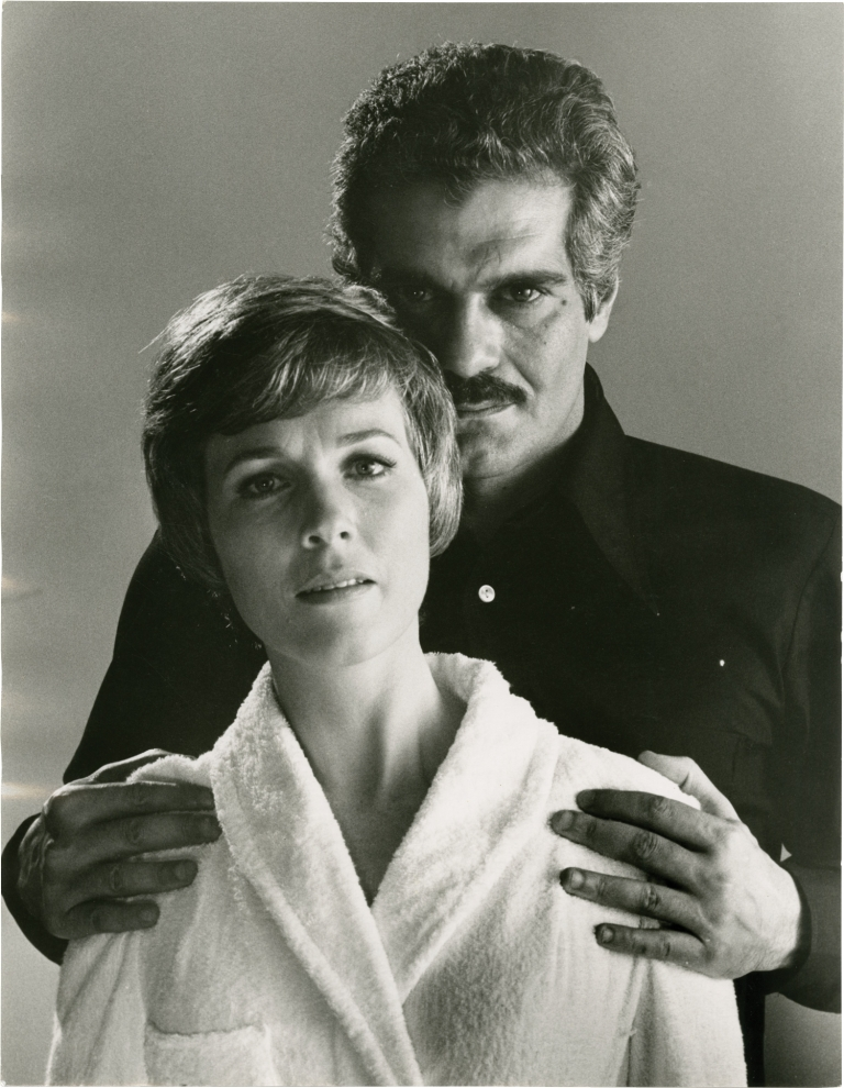 The Tamarind Seed. Robert Willoughby, Blake Edwards, Evelyn Anthony, Omar Sharif Julie Andrews, photographer, screenwriter director, novel, starring, Bob.