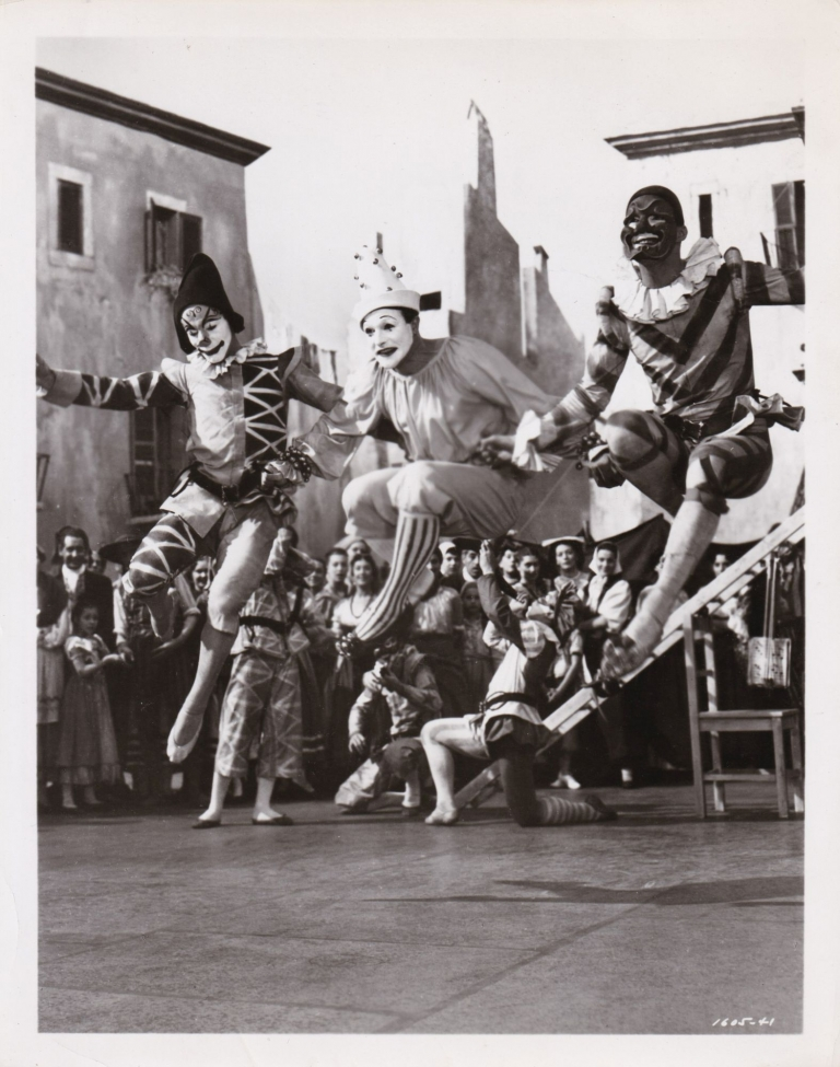 Invitation To The Dance. Gene Kelly, Freddie Young Joseph Ruttenberg, Claire Sombert Igor Youskevitch, Tamara Toumanova, starring director, screenwriter, starring.