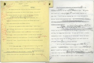 Dengler [Vietnam Exclusive: I Escaped from a Red Prison] (Original corrected manuscript). Werner...