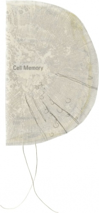 Cell Memory