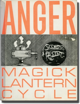 Magick Lantern Cycle