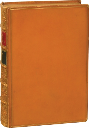 The Stones of Venice (Second Edition, three volumes). John Ruskin