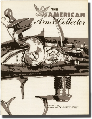 The American Arms Collector