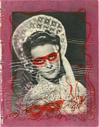 UFA Film Annual 1940-1941