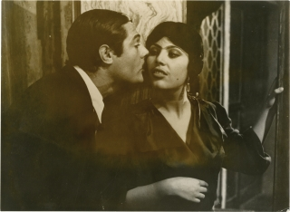 Divorce Italian Style (Collection of 4 photographs from the 1961 film). Pietro Germie, Divo...