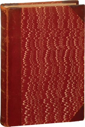 The Legacy of Cain (First Edition). Wilkie Collins