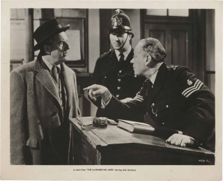 The Lavender Hill Mob (Original photograph from the 1951 film). Charles Crichton, T E. B. Clarke,...