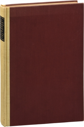 One Hundred Influential American Books Printed Before 1900 (First Edition). Frederick B. Adams...