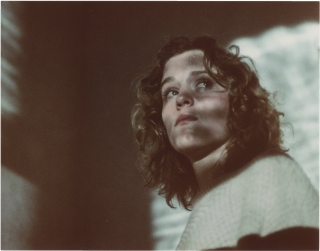 Blood Simple (Collection of four original color photographs from the 1984 film). Joel Coen, Ethan...